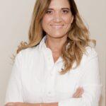 Ana Paula Ornelas
