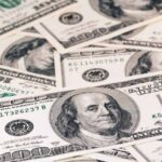 Aposentadoria em dólar – parte 1