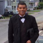 Reforma de imigração: Zé Pereira, o homem das cartas pedindo legalização