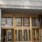 Estelionatário brasileiro é condenado em NY por golpes financeiros