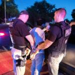 Falta de documentos não é motivo de deportação, diz o DHS
